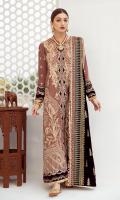 qalamkar-luxury-velvet-2020-16
