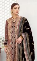 qalamkar-luxury-velvet-2020-17