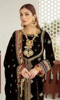 qalamkar-luxury-velvet-2020-2