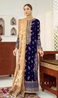 qalamkar-luxury-velvet-2020-3