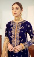qalamkar-luxury-velvet-2020-4