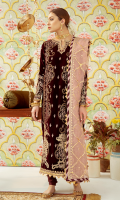 qalamkar-luxury-velvet-2020-5