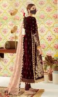 qalamkar-luxury-velvet-2020-6