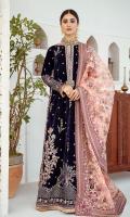 qalamkar-luxury-velvet-2020-7