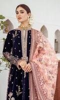 qalamkar-luxury-velvet-2020-8