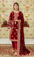 qalamkar-luxury-velvet-2020-9