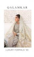 qalamkar-luxury-formals-wedding-2020-1
