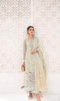 qalamkar-luxury-formals-wedding-2020-10