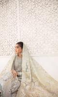 qalamkar-luxury-formals-wedding-2020-13
