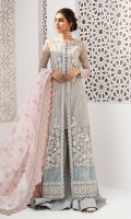 qalamkar-luxury-formals-wedding-2020-15