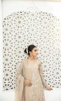 qalamkar-luxury-formals-wedding-2020-18