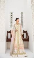 qalamkar-luxury-formals-wedding-2020-19