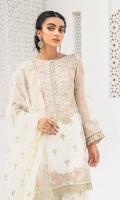 qalamkar-luxury-formals-wedding-2020-21
