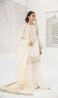 qalamkar-luxury-formals-wedding-2020-22