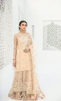 qalamkar-luxury-formals-wedding-2020-23