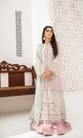 qalamkar-luxury-formals-wedding-2020-3