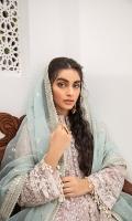 qalamkar-luxury-formals-wedding-2020-5