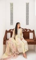 qalamkar-luxury-formals-wedding-2020-7