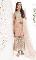 qalamkar-luxury-formals-wedding-2020-8