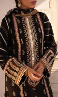 qalamkar-qline-linen-2020-11