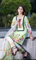 rabea-designer-luxury-lawn-2019-10