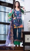 rabea-designer-luxury-lawn-2019-17