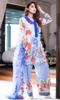 rabea-designer-luxury-lawn-2019-2