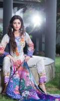 rabea-designer-luxury-lawn-2019-5