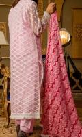 rabia-textiles-festive-2019-12