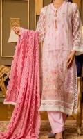 rabia-textiles-festive-2019-4