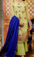 rabia-textiles-festive-2019-6