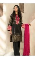 rajbari-essentials-2020-10