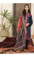 rajbari-essentials-2020-14
