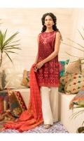 rajbari-essentials-2020-16
