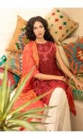rajbari-essentials-2020-17