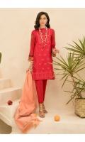 rajbari-essentials-2020-18