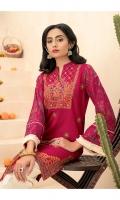 rajbari-essentials-2020-23
