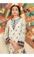 rajbari-essentials-2020-29