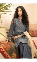 rajbari-essentials-2020-3