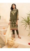 rajbari-essentials-2020-32