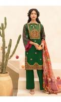 rajbari-essentials-2020-6