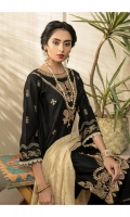 rajbari-essentials-2020-9