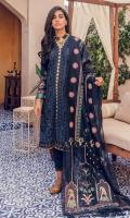 rajbari-luxury-lawn-eid-edition-2020-12