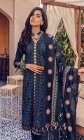 rajbari-luxury-lawn-eid-edition-2020-13