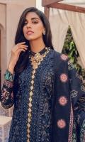 rajbari-luxury-lawn-eid-edition-2020-14