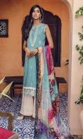 rajbari-luxury-lawn-eid-edition-2020-15