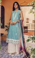 rajbari-luxury-lawn-eid-edition-2020-17