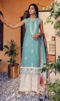 rajbari-luxury-lawn-eid-edition-2020-18