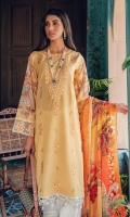 rajbari-luxury-lawn-eid-edition-2020-20