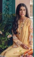 rajbari-luxury-lawn-eid-edition-2020-21